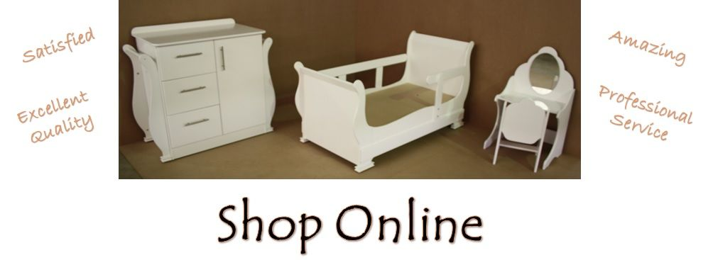 Home Page Advert Shop online