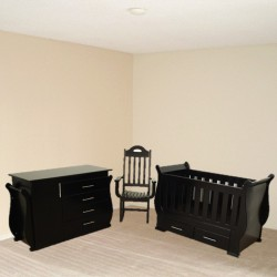 Furniture Combos