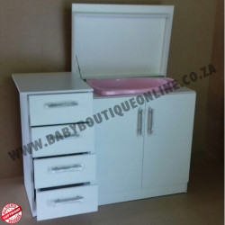 Bath Compactum - Flip to Back